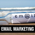 Pedro Teixeira - EMAIL MARKETING - Funchal - pedroteixeira07@gmail.com