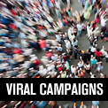 Pedro Teixeira - VIRAL MARKETING AND CAMPAIGNS - Funchal - pedroteixeira07@gmail.com